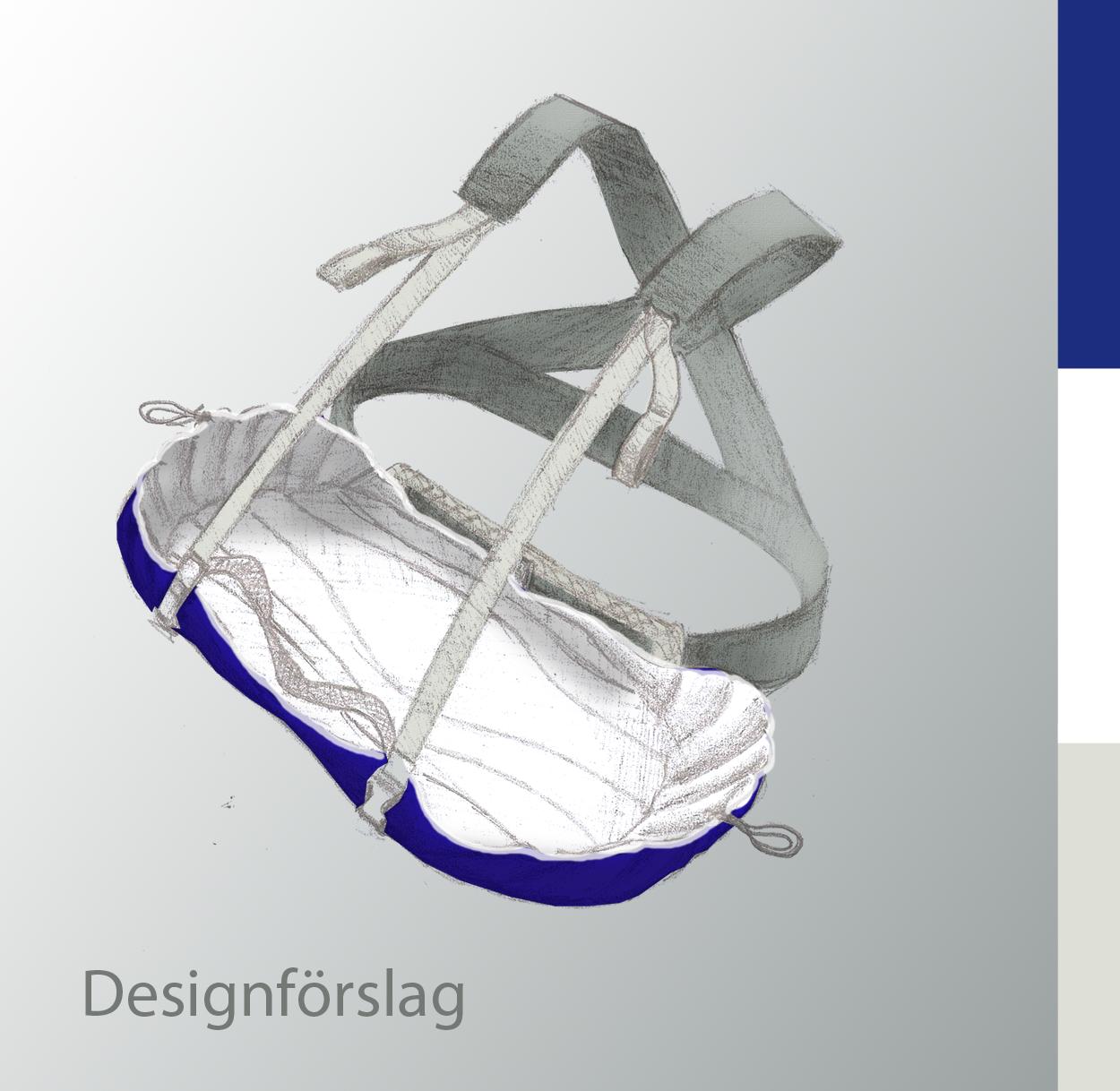 designförslag